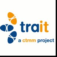 @CTMM-TraIT