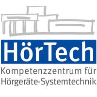 @HoerTech-gGmbH