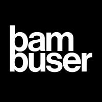 @bambuser