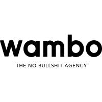 @wambo-co