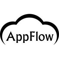 @AppflowDevelopment