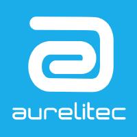 @aurelitec