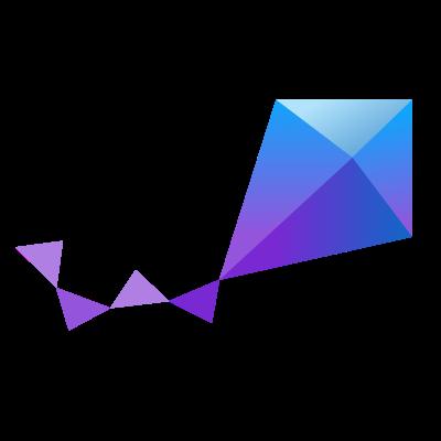 Releases · zephyrproject-rtos/zephyr · GitHub