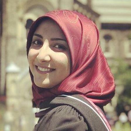 maryammokhberi (Maryam Mokhberi) / Starred · GitHub
