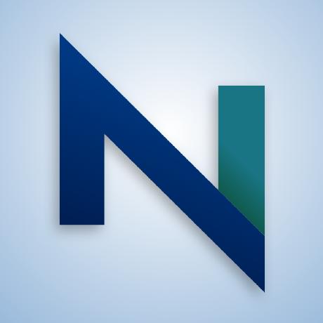 nitrogenlabs