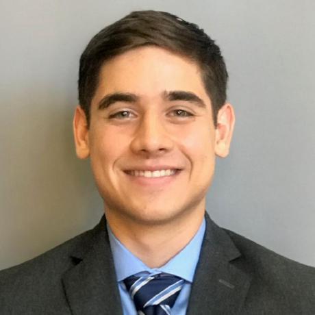 Rodrigo Erquiaga