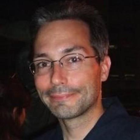 J. David Beutel