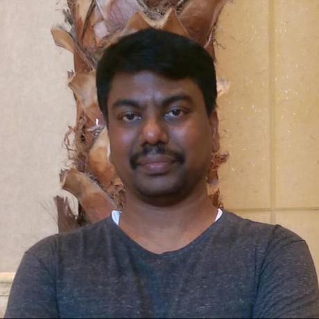 vijaysg
