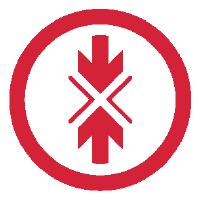 @crossroads-education