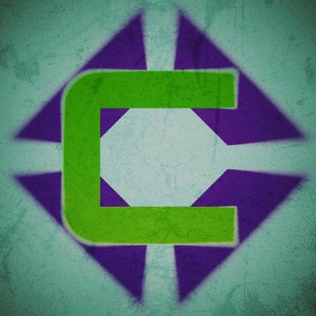 Chris-CR