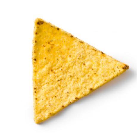 Nathan Cho