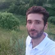 @saeedghollami