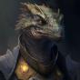 @plasma-node
