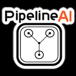 PipelineAI/pipeline