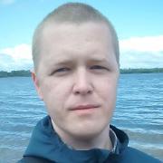 @AlekseyBykov