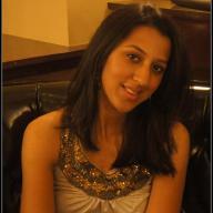 @AkshathaRao
