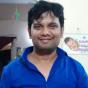 @sadanandkasukurthi