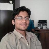 @nayanshah