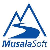 @MusalaSoft