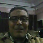 @rsehbani