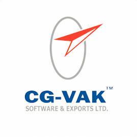 cgvak-scm (CG-VAK) · GitHub