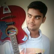 @vishalsrini