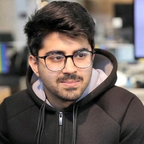 Arnab Tarwani