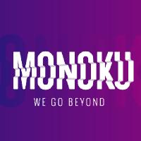 @monoku