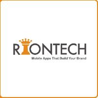 Riontech
