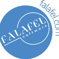 @falafelsoftware