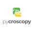 @pycroscopy