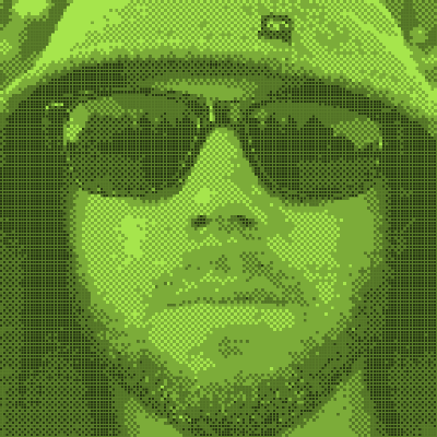 GitHub - mainframed/MainTP: Mainframe Transfer: PROTOCOL