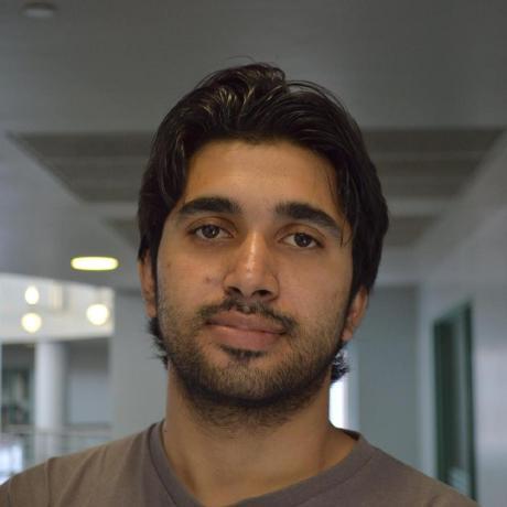 Rana J Mohammad