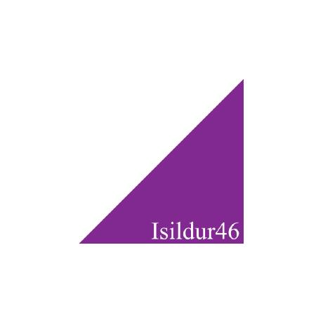 Isildur911