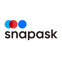 @SnapaskProduct