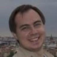Alexey Kharlamov