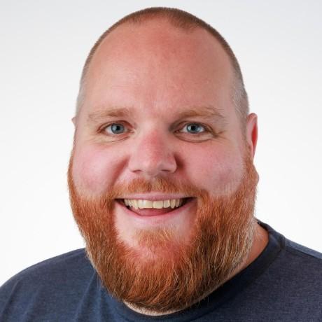 Sander van de Graaf's avatar