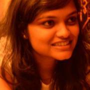 @bsharanya