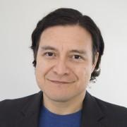 @guillermoarellano