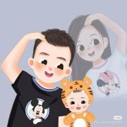 @hujiaweibujidao