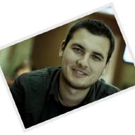 @AndrewKovalenko