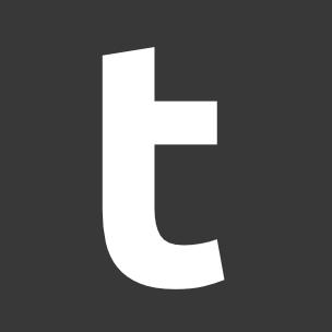 teambition-sdk