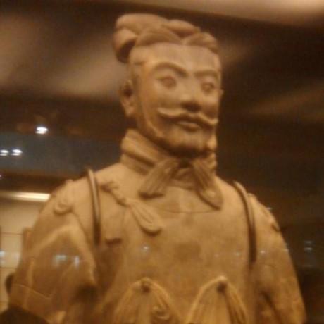 fjmk's avatar