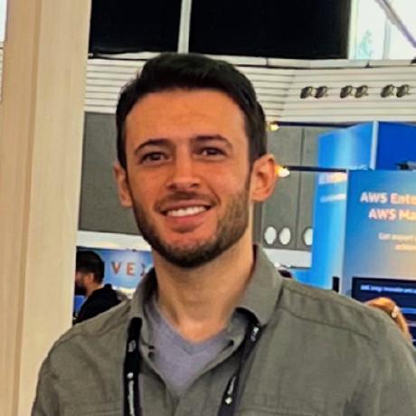Mahmoud Zalt Avatar
