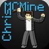 ChrisMCMine