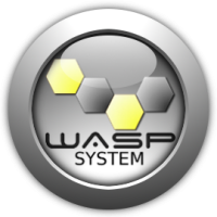 @WASP-System