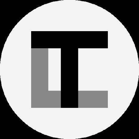 textlint-rule-preset-JTF-style