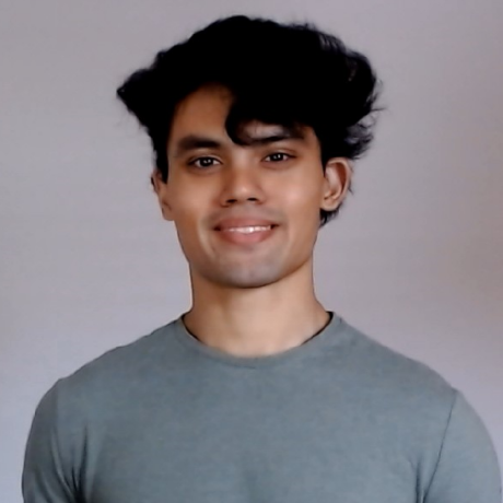 Adam Rahman