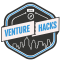 @venture-hacks