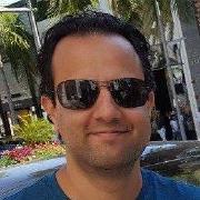 @aashishkoirala